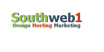 Southweb1 Web Design & Hosting